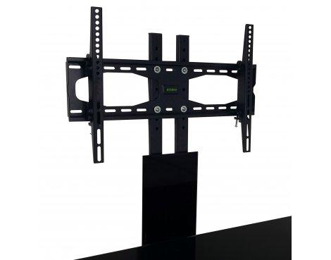 Frank Olsen TV BRKT BLK Black Bracket for Frank Olsen TV Cabinets
