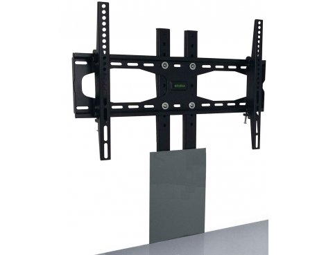 Frank Olsen TV BRKT GRY Grey Bracket for Frank Olsen TV Cabinets