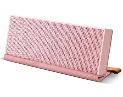Fresh \'n\' Rebel Rockbox Fold Fabriq Cupcake Bluetooth Speaker
