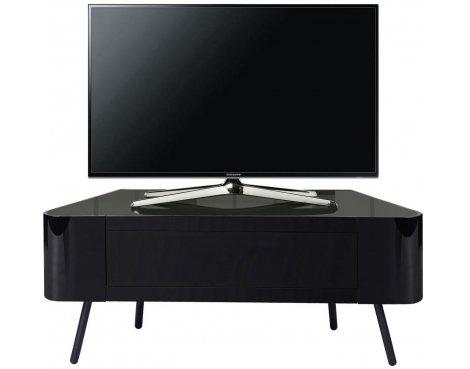 "MDA Nova Black TV Cabinet for up to 50\"" TVs"