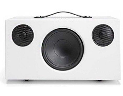 Audio Pro Bluetooth Stereo T10 Speaker White