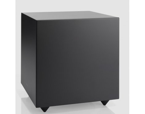 Audio Pro Addon Subwoofer Black