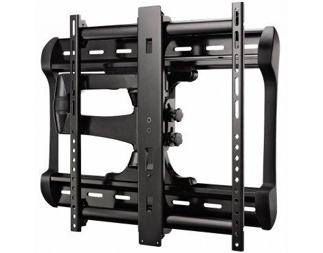 """Sanus LF228 Full Motion Bracket for up to 65\"""" TVs"""