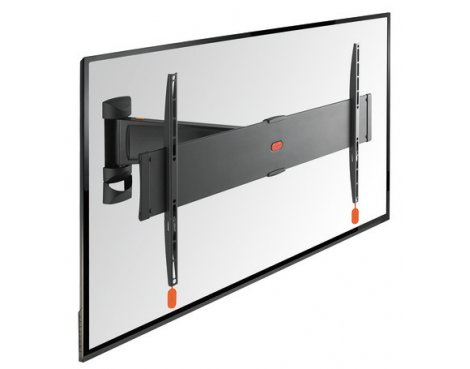 Vogel\'s BASE 25L Full-Motion TV Wall Mount For 40 - 65""