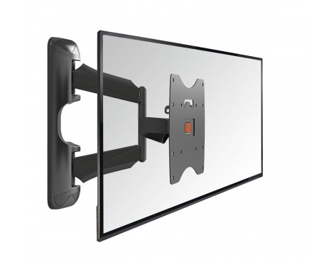 Vogel\'s BASE 45S Wall Mount For 19 - 40""
