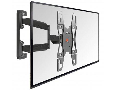 """Vogel\'s BASE 45M Full-Motion TV Wall Mount For 32 - 55\"""""""