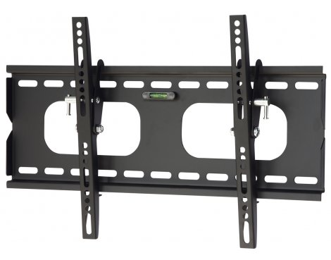 "Ultimate Mounts UM118O Slim Tilting TV Wall Mount Bracket for up to 50"" TVs"