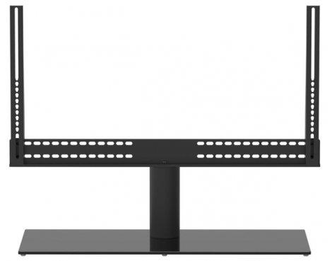 "Multibrackets M VESA Tablestand Turn Black X Large For 60 - 75\"""