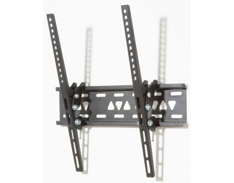 "Alphason ATVB599T Universal TV Wall Bracket Mount with Tilt For 26\""-50\"" TVs"