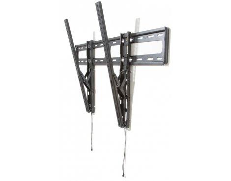 "Alphason ATVB792T Universal TV Wall Bracket Mount with tilt For 47\""-90\"" TVs"