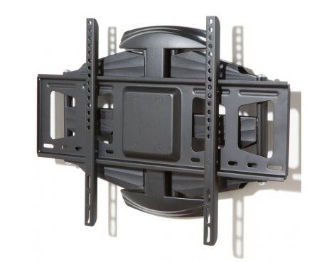 "Alphason ATVB952MA Tilt and Swivel TV Wall Bracket For 42""-70\"" TVs"