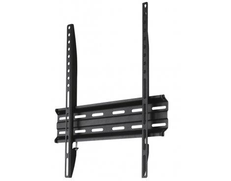 """Hama FIX TV Wall Bracket 32\"""" - 65\"""" - Black"""
