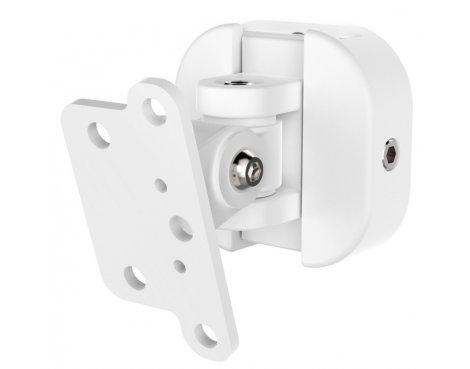 Hama Universal Wall Mount for Wireless Speaker - White