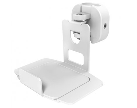Hama Wall Mount for Bose Soundtouch 10/20 - White