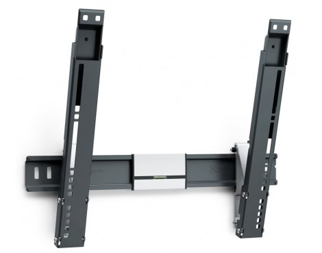 """Vogel\'s THIN 415 ExtraThin Tilting Wall Bracket for 26\"""" to 55\"""" - Black"""