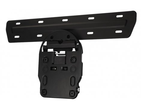 """Hama Specialised Samsung \""""No Gap\"""" Tilting TV Wall Bracket For Up To 65\"""""""