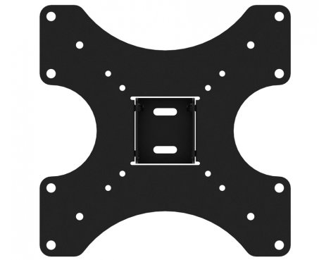 """AVF AT200 Tilting TV Wall Bracket For Up To 39\"""""""