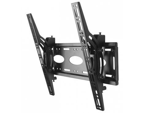 B-Tech BT8431-PRO Heavy Duty Universal Flat Screen Wall Mount