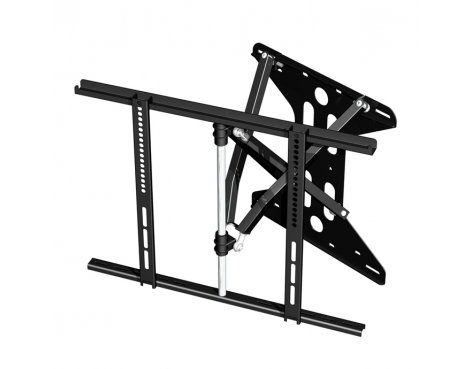 """Cantilever Wall Mount for 40\"""" to 70\"""" TVs"""