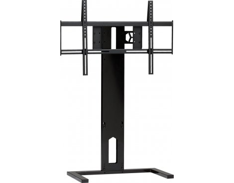 """BDI Arena 9972 TV Mount for 40\"""" to 60\"""" TVs"""