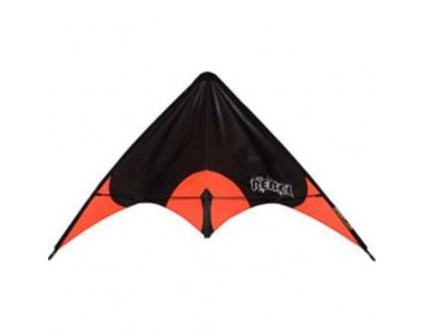 Signature Series 10037 Rebel Kite - Orange