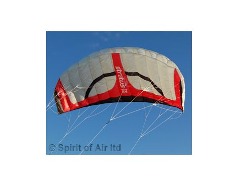Stratus 3.0m Power Kite