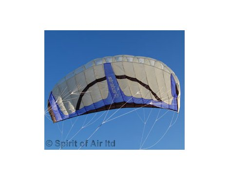 Stratus 4.5m Power Kite