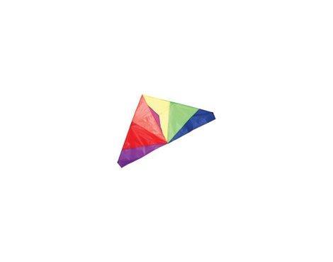 Delta Rainbow Kite
