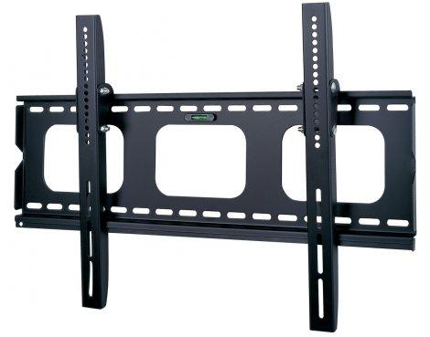 """UM102M Ultimate Mounts UM102M TV Bracket for up to 70\"""" TVs - Tilting"""