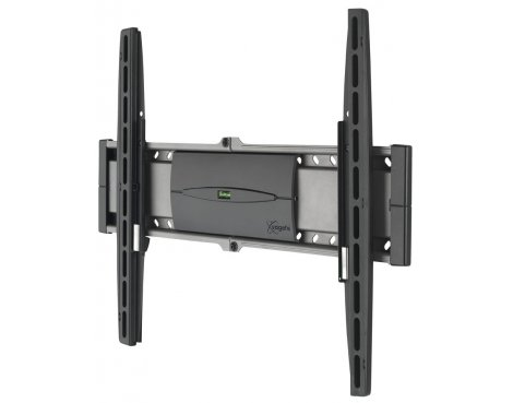 "B GRADE Vogel\'s 8000 Series Wall Bracket for 26"" to 37\"" TVs"