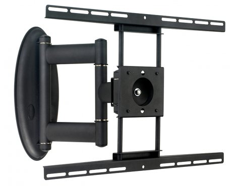 "AM80 Universal Swingout Wall Mount for 26"" - 50\"" TV\'s"