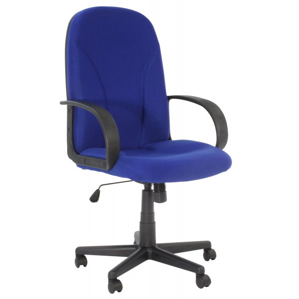 Alphason Boston executive chair