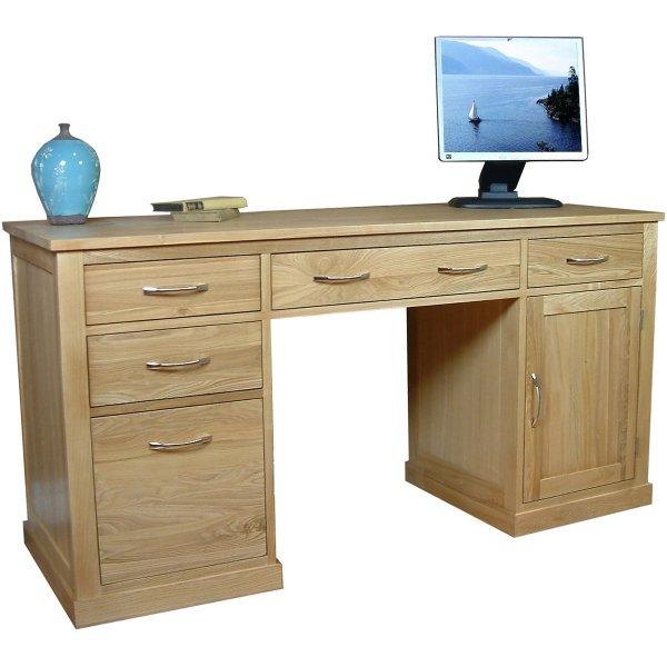 baumhaus cor06c desks