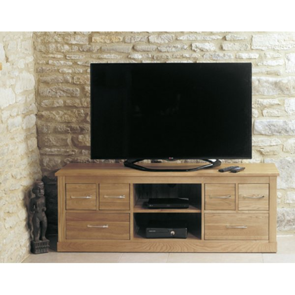 baumhaus cor09b tv stands