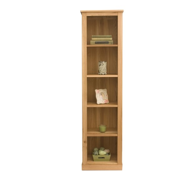 baumhaus cor01d bookcases cabinets