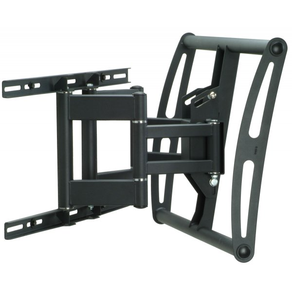 "Universal Swingout Wall Mount for 37"" - 63\"" TV\'s"
