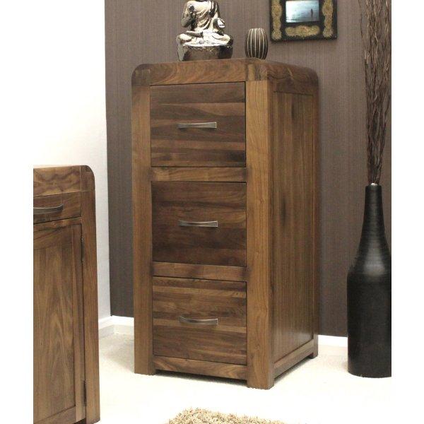 baumhaus cdr07b pedestals and cabinets