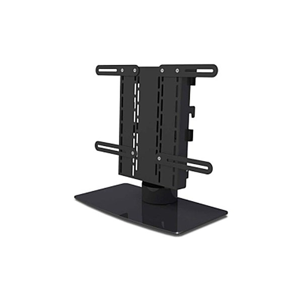 """Small LCD / LED Desk Top Stand up to 32\"""""""