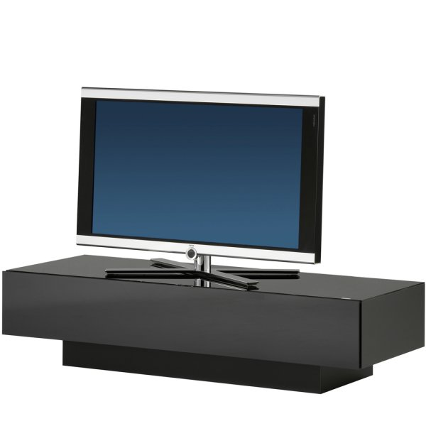 Spectral Brick Luxury TV and AV Cabinet