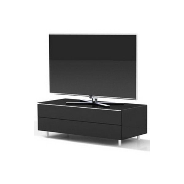 """Spectral SC1100 TV Stand for TV\'s up to 50\"""""""