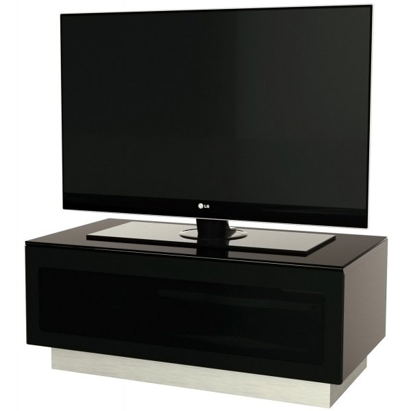 "Alphason Element 850 TV Cabinet for up to 37"" TVs"