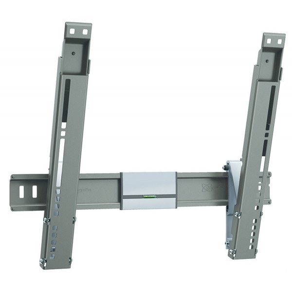 """Vogel\'s Thin Series Wall Bracket for 26\"""" to 55\"""" LED TVs"""