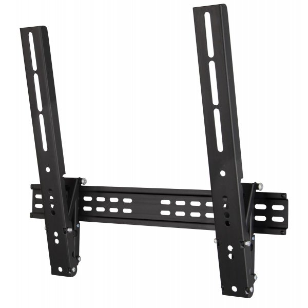 "Stealth Mounts Tilting Wall Bracket for 23"" to 55\"" TVs"