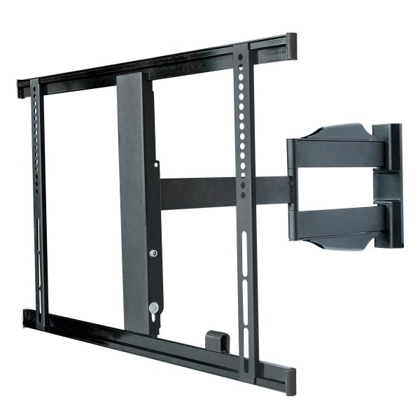 "UM301L Ultimate Mounts Pull Out Wall Bracket for 37"" to 55\"" TVs"