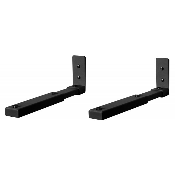B-Tech Soundbar/Centre Speaker Wall Mount