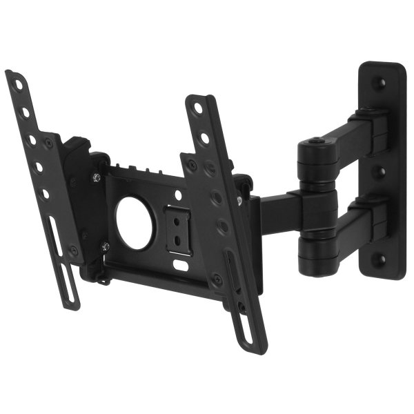 """AVF EcoMount Cantilever Wall Bracket For Up To 42\"""""""