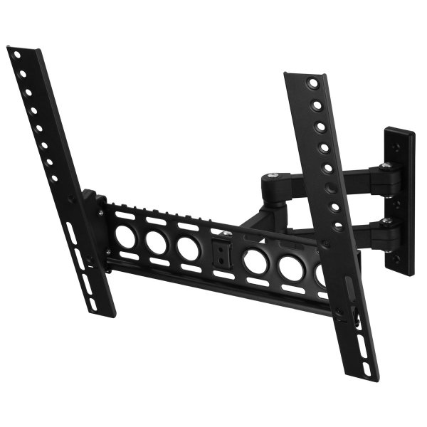 AVF EcoMount Cantilever Wall Bracket For Up To 55""