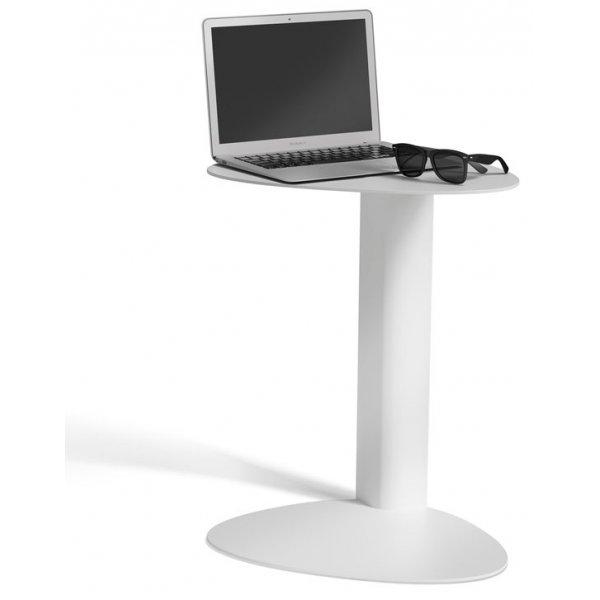 BDI Bink Salt Laptop Desk
