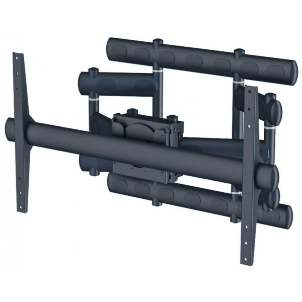 AM500 Articulating Mega Wall Bracket