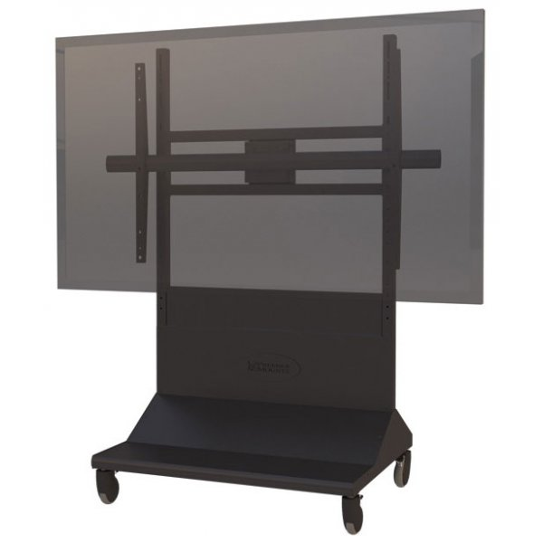 PMC-MM-501 Mobile Mega Trolley Stand